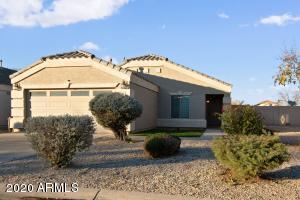 1304 E CHRISTOPHER Street, San Tan Valley, AZ 85140