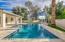 8725 E SAN FELIPE Drive, Scottsdale, AZ 85258