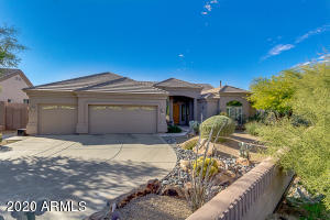 4839 E APACHE RAIN Road, Cave Creek, AZ 85331
