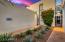 3265 E CAMELBACK Road, Phoenix, AZ 85018