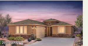 26067 W MATTHEW Drive, Buckeye, AZ 85396