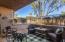 10015 E MOUNTAIN VIEW Road, 1004, Scottsdale, AZ 85258
