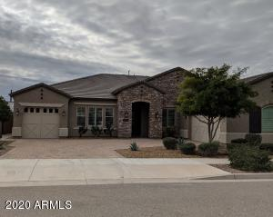 22287 E ROSA Road, Queen Creek, AZ 85142