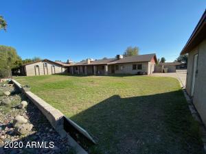 5922 W CORTEZ Street, Glendale, AZ 85304