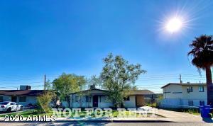 2115 W CHOLLA Street, Phoenix, AZ 85029