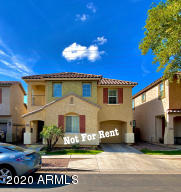 2208 N 78TH Glen, Phoenix, AZ 85035