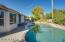 1732 W CARLA VISTA Drive, Chandler, AZ 85224