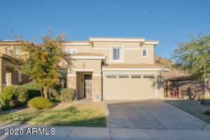 30287 N 71ST Avenue, Peoria, AZ 85383