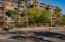 7131 E RANCHO VISTA Drive, 7007, Scottsdale, AZ 85251