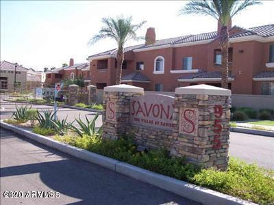 Photo of 955 E KNOX Road #250, Chandler, AZ 85225