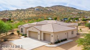 37712 N 27TH Avenue, Phoenix, AZ 85086