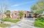 3545 N HOOPER Street, Buckeye, AZ 85396