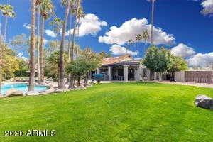 7240 E SUNNYSIDE Drive, Scottsdale, AZ 85260