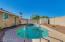 Ahhh, take a dip in this pool
