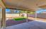 2118 W TYSON Street, Chandler, AZ 85224