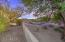 9901 S 182ND Drive, Goodyear, AZ 85338