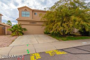 3134 N 127TH Avenue, Avondale, AZ 85392