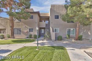 9450 E BECKER Lane, 2003, Scottsdale, AZ 85260