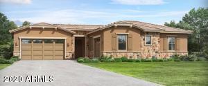 24035 S 217TH Way, Queen Creek, AZ 85142