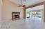 20635 N 110th Avenue, Sun City, AZ 85373