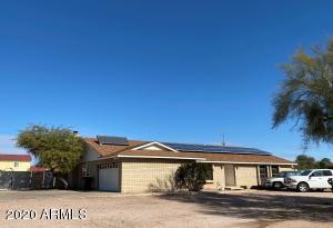 11036 E GROVE Street, Mesa, AZ 85208