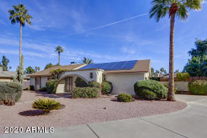 5919 E WETHERSFIELD Road, Scottsdale, AZ 85254