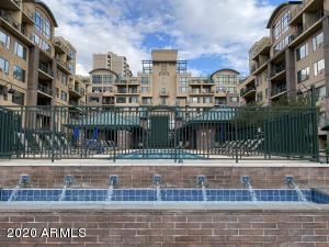 17 W VERNON Avenue, 409, Phoenix, AZ 85003