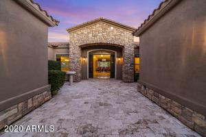 11007 N CRESTVIEW Drive, Fountain Hills, AZ 85268