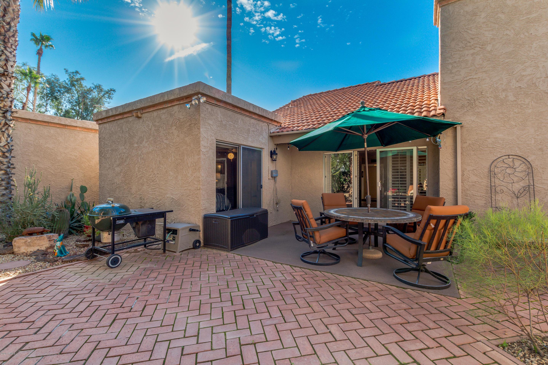 Photo of 4126 E LARKSPUR Drive, Phoenix, AZ 85032