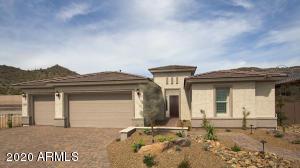 8722 W Artemisa Avenue, Peoria, AZ 85383