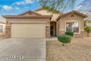 28765 N SIERRA Street, San Tan Valley, AZ 85143