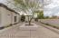 7625 E VIA DEL PLACITO Road, Scottsdale, AZ 85258