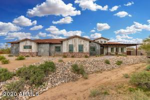 7796 E Via Dona Road, Scottsdale, AZ 85266