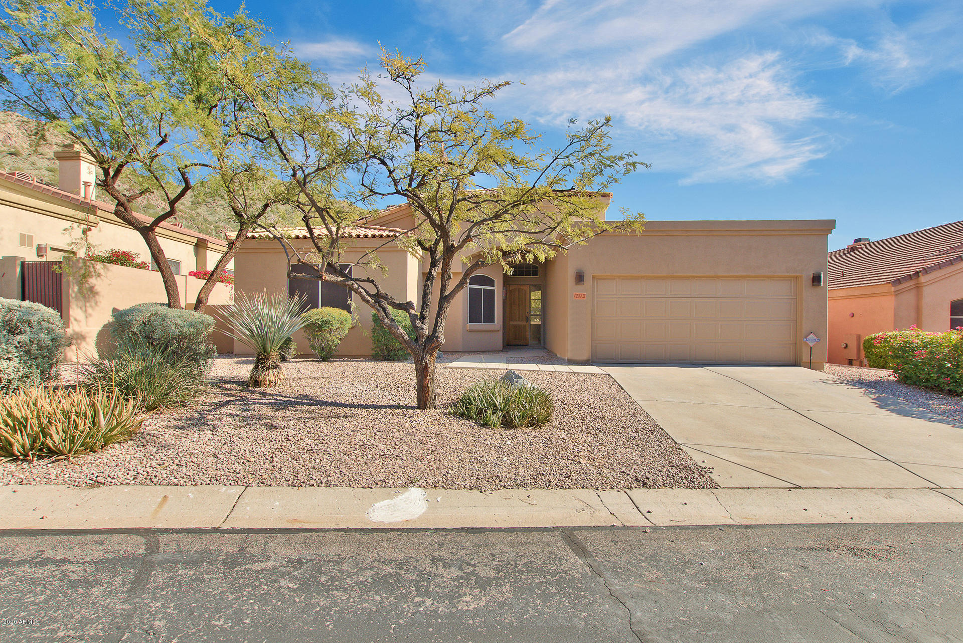 Photo of 12113 N 138TH Way, Scottsdale, AZ 85259