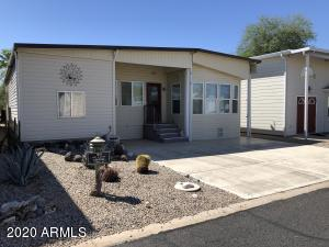 17200 W BELL Road, 1093, Surprise, AZ 85374
