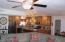 10822 W CAMDEN Avenue, Sun City, AZ 85351