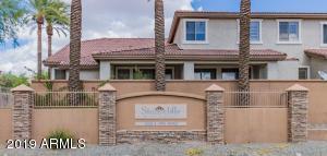 1024 E FRYE Road, 1093, Phoenix, AZ 85048