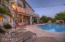 4423 E HAMBLIN Drive, Phoenix, AZ 85050