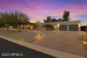 11445 N 66TH Street, Scottsdale, AZ 85254