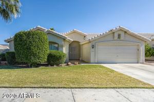 22429 N 69TH Avenue, Glendale, AZ 85310