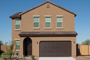 20093 W MONROE Street, Buckeye, AZ 85326