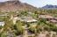 4202 E FANFOL Drive, Phoenix, AZ 85028