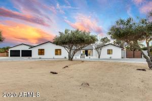 6845 E PERSHING Avenue, Scottsdale, AZ 85254