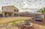18544 N LARIAT Road, Maricopa, AZ 85138