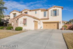 19356 W MEDLOCK Drive, Litchfield Park, AZ 85340