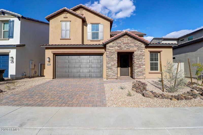 Photo of 6516 E ROSE MARIE Lane, Phoenix, AZ 85054