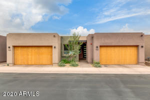 9850 E McDowell Mountain Ranch Road, 1015, Scottsdale, AZ 85260