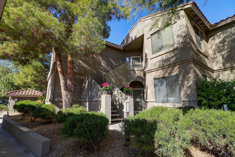 Photo of 15252 N 100TH Street #2153, Scottsdale, AZ 85260