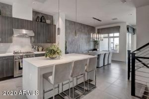 1717 E MORTEN Avenue, 48, Phoenix, AZ 85020