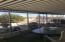 10502 W BURNS Drive, Sun City, AZ 85351